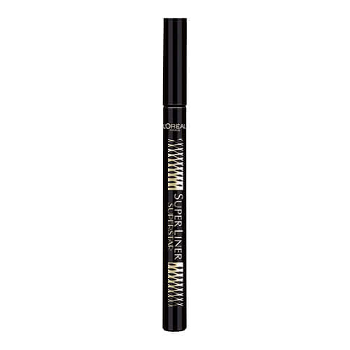 L'Oreal Paris Superliner Superstar by L'Oreal Paris