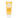 Burt's Bees Baby Bee Original Nourishing Lotion by Burt's Bees
