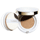 Clarins Everlasting Cushion Foundation SPF50