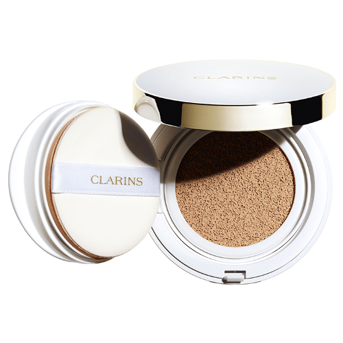 Clarins Everlasting Cushion Foundation SPF50 by Clarins