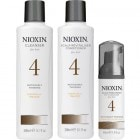 Nioxin System 4 Collection