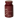 AÉDE Hair Activist - 6 month pack by AÉDE