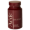 AÉDE Hair Activist - 6 month pack