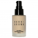 Bobbi Brown Long-Wear Even Finish Foundation SPF15 by Bobbi Brown