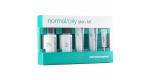 Dermalogica Skin Kit - Normal/Oily by Dermalogica