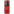 innisfree Jeju Pomegranate Capsule Cream - 50ml by Innisfree