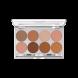 Kryolan Glamour Glow 8 Palette – Essence by Kryolan