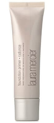 Laura Mercier Gift With Purchase - Radiance Primer
