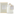 Glasshouse Monte Carlo Candle - Fig & Guava 350g by Glasshouse Fragrances