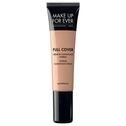 MAKE UP FOR EVER Full Cover by MAKE UP FOR EVER
