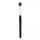 BECCA #36 Eye Colour Wash Brush