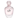 Ferragamo Amo EDP 50ml by Salvatore Ferragamo