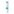 La Roche-Posay Uvidea XL SPF 50 Melt-in Cream by La Roche-Posay