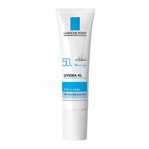 La Roche-Posay Uvidea XL SPF 50 Melt-in Cream