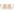Napoleon Perdis Camera Finish You're All Set Translucent Powder by Napoleon Perdis