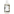 R+Co CASSETTE Curl Shampoo 241ml by R+Co