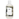 R+Co CASSETTE Curl Shampoo 241ml