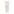 Aveda Hand Relief 40ml by Aveda