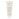 Aveda Hand Relief 40ml
