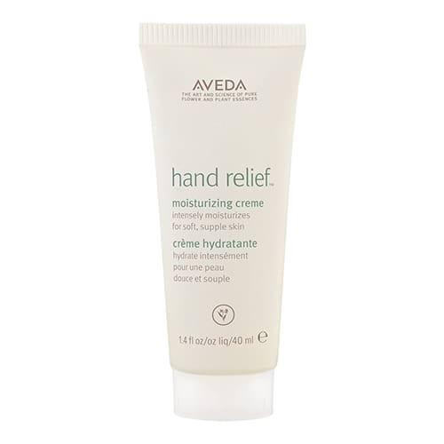 Aveda Hand Relief 40ml