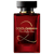 Dolce & Gabbana The Only One 2 EDP 100ml