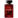 Dolce & Gabbana The Only One 2 EDP 100ml by Dolce & Gabbana