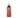 Aveda Thickening Tonic by Aveda