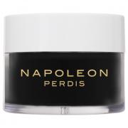 Napoleon Perdis Bamboo Charcoal Peel Off Mask