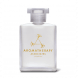 Aromatherapy Associates Support Breathe Bath And Shower Oil by Aromatherapy Associates
