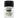 Erno Laszlo Antioxidant Complex For Eyes by Erno Laszlo