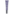 Thalgo Hyalu-Procollagene Intensive Wrinkle Correcting Serum 30ml by Thalgo