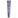 Thalgo Hyaluronic Filler by Thalgo