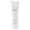 Alpha-H Balancing Cleanser With Damask Rose 185ml