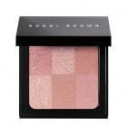 Bobbi Brown Brightening Brick - Tawny