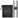 Face Halo Accessories Pack by undefined