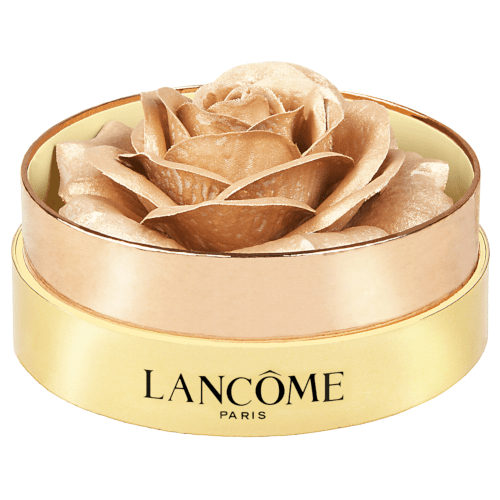 Lancôme La Rose A Poudrer Highlighter by Lancome
