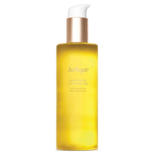Jurlique Nourishing Cleansing Oil 200ml by Jurlique