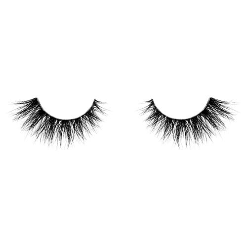 Velour Lashes Natural Volume Mink - Whisp It Real Good by Velour Lashes