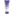 Paul Mitchell Platinum Blonde Conditioner 200ml by Paul Mitchell