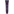 Aveda Invati advanced intensive hair & scalp masque 40ml by Aveda
