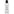 Bobbi Brown Hydrating Face Tonic by Bobbi Brown