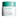 Clarins My Clarins Re-Charge Relaxing Sleep Mask 50ml by Clarins