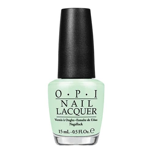 OPI Hawaii Collection Nail Polish - That's Hula-Rious by OPI