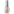 OPI Infinite Shine Nail Polish - Chiffon'd Of You
