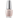 OPI Infinite Shine Nail Polish - Chiffon'd Of You by OPI