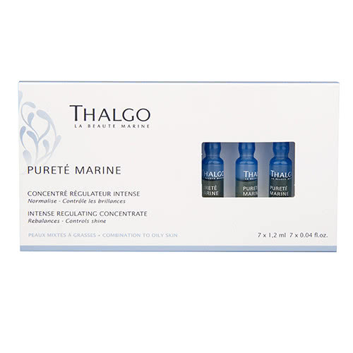 Thalgo Intense Regulating Concentrate by Thalgo