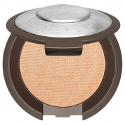 Becca Shimmering Skin Perfector Pressed Mini