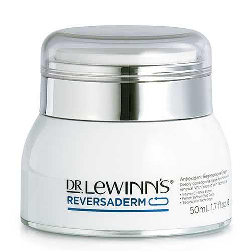 Dr LeWinn's Reversaderm Antioxidant Regenerative Cream 50mL by Dr LeWinn's