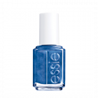 essie nail colour - aruba blue