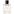 Helmut Lang Eau de Parfum 100ml by Helmut Lang